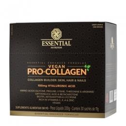 Vegan Pro Collagen