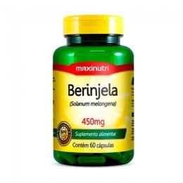 Berinjela-Maxinutri-650x650