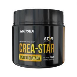 CreaStar-(100g)