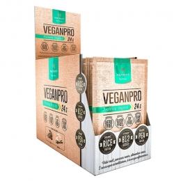 VEGANPRO (15 SACHÊS DE 30G) NUTRIFY